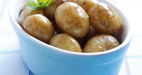 How To Boil Potatoes?   Love Potatoes