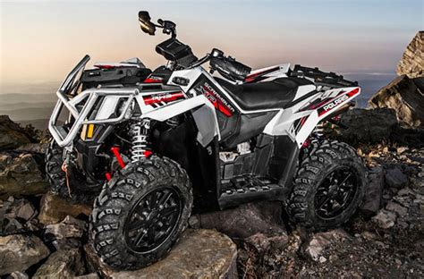 How To Choose the Right ATV - ATV.com