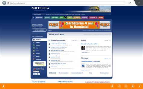 How to Correctly Install and Run Mozilla Firefox Metro on ...