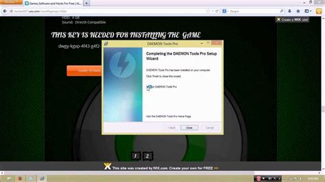 HOW TO DOWNLOAD AND INSTALL FIFA 09 FOR FREE - YouTube