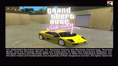 how to download and install gta vice city deluxe mod in ...