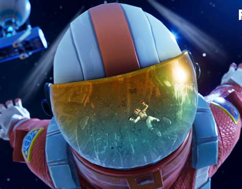 How to download Fortnite on Mac, PC, Xbox and PS4 FREE ...