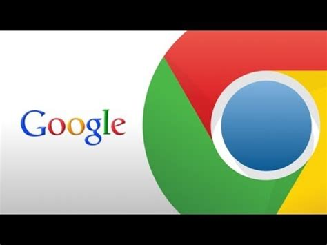 How to download google chrome for windows 10 8 1 8 7 64 ...