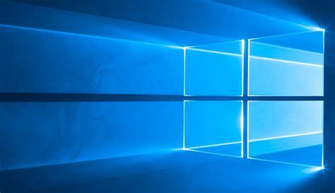 How to Enable/Disable Windows 10 Dark Theme