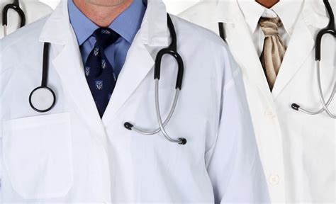 How to Find a Doctor After a Car Accident  The Real Story ...