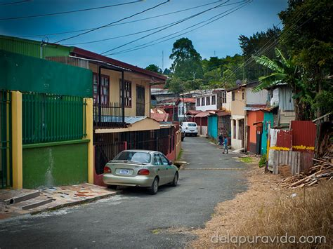 How to find a place to live in Costa Rica: Choosing an ...