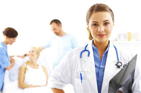How to find an English speaking doctor   Expat in Croatia