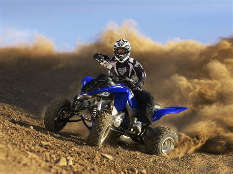 How to Find Quad Bikes for Sale – Auto Mart Blog