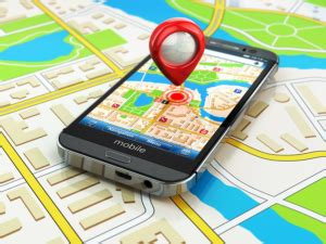 How to Find Someone's Location by Cell Phone Number