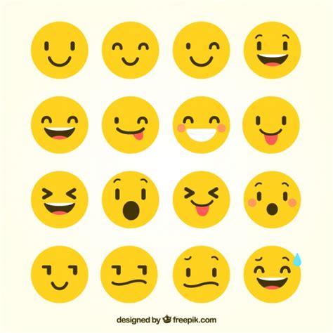 How To Get Free Emojis   Emoji World