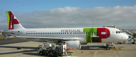 How to get from Lisbon Airport to Porto? - KiwiTaxi blog