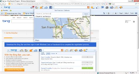 How To Get Rid Of Bing Browser On Windows 10