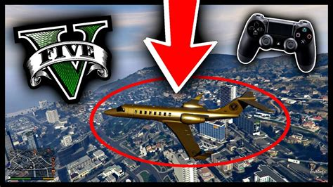How To Get Unlimited Money In Gta 5 Story Mode 2017 ...