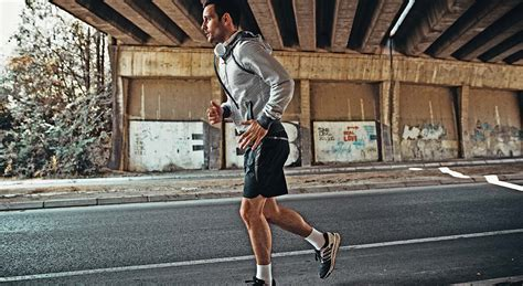 How to Improve Running Endurance   Tips From the Pros | TRAIN