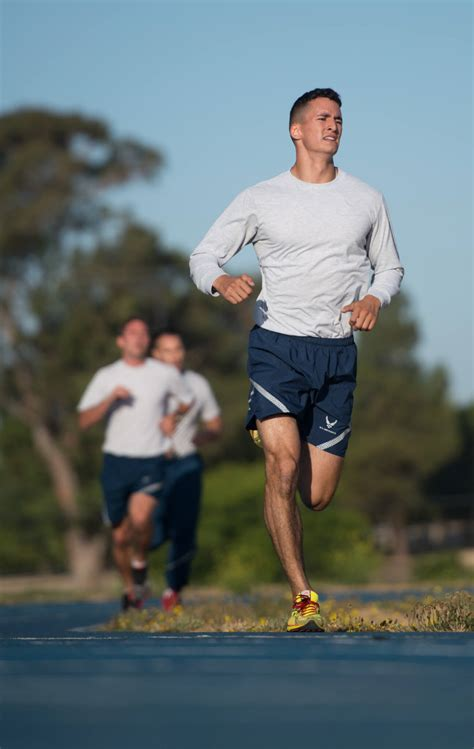 How to Improve Running Endurance  Without Running More ...