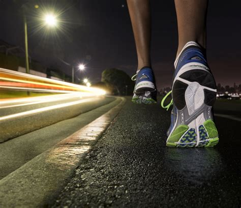 How to Improve Your Running | ASICS US