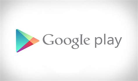 How to install and download Google Play store   it s easy!