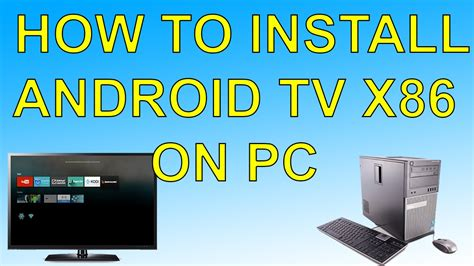 How to Install Mobdro App onto Android TV   MobDroAppFree