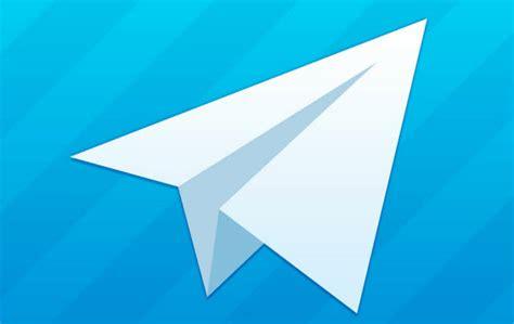 How To Install Telegram Desktop Via PPA? | Unixmen