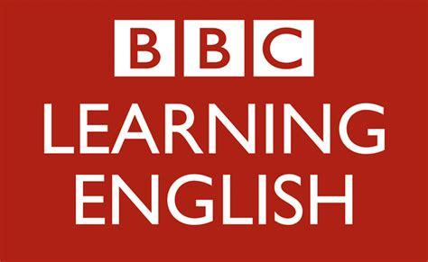How to Learn English Through the News | FluentU English