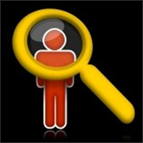 How to Locate a Person for Free -- HowToFindPeopleForFree ...