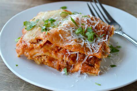 How To Make Lasagna   Genius Kitchen