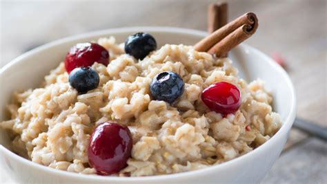 How To Make Perfect Porridge With A Microwave | Lifehacker ...