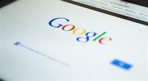 How to make your business grow with SEO? - Senti Web