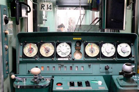 How to measure the MBTA's operational efficiency   Pioneer ...