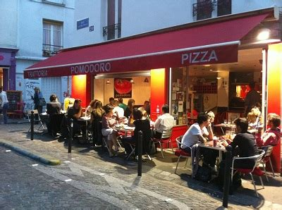 How To Open a Restaurant in France