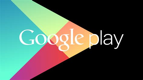 How To Package and Submit Your Hybrid Mobile App To Google ...