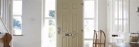 How To Paint A Metal Door
