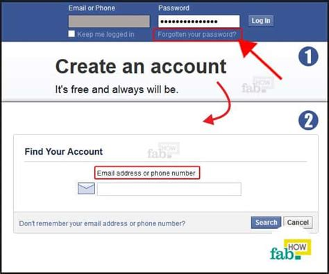 How to Permanently Delete your Facebook Account | Fab How