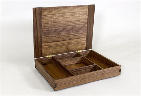 How to Photograph Your Woodworking Projects