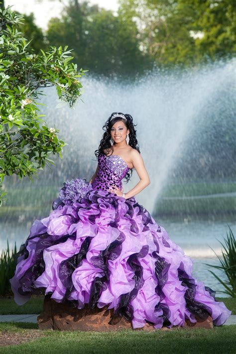 How to Plan a Quince Anos Party | Quinceanera Dresses ...