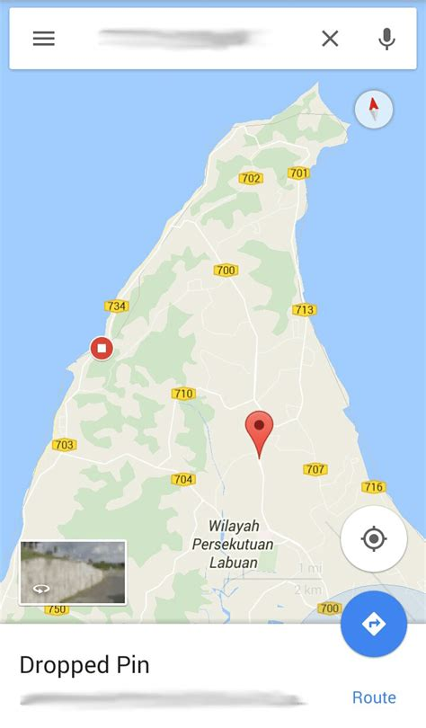 How to plan running route with Google Maps | SAIFULRIZAN