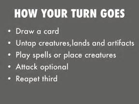 How To Play Magic The Gathering by Dawson Whitney