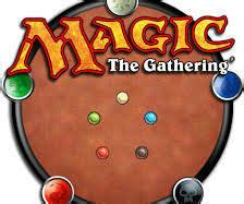 How to Play: Magic the Gathering