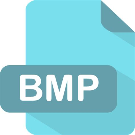 How to read BMP images in Java