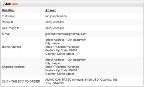 How to remove the street address,city,state,zip code and ...