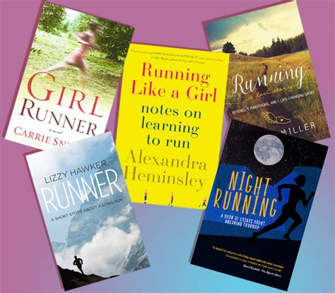 How to run: A guide for women