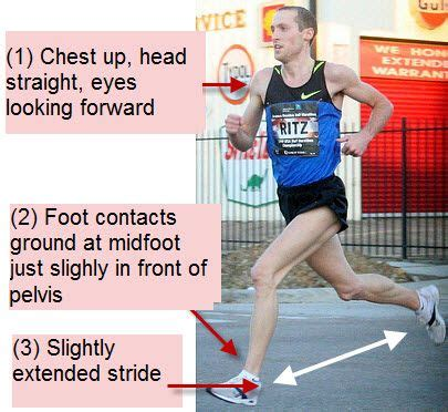 How to Run Hills Correctly   Pinterest   Running, Running ...