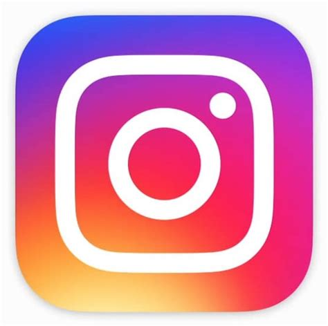 How to Save Instagram Photos on iPhone with a Snap & Crop ...