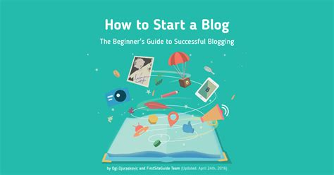 How to Start a Blog: 2017 Beginner s Guide  + FREE eBook