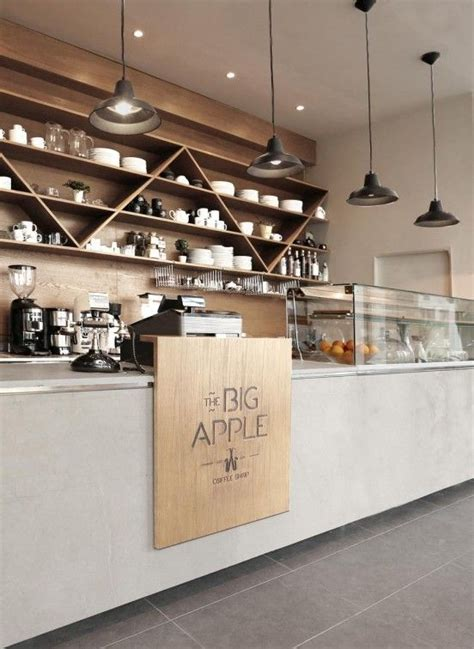 How To Start A Coffee Shop (Including Template) | shop ...