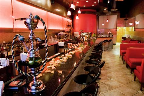 How To Start A Hookah Bar & Lounge - How Nigeria News