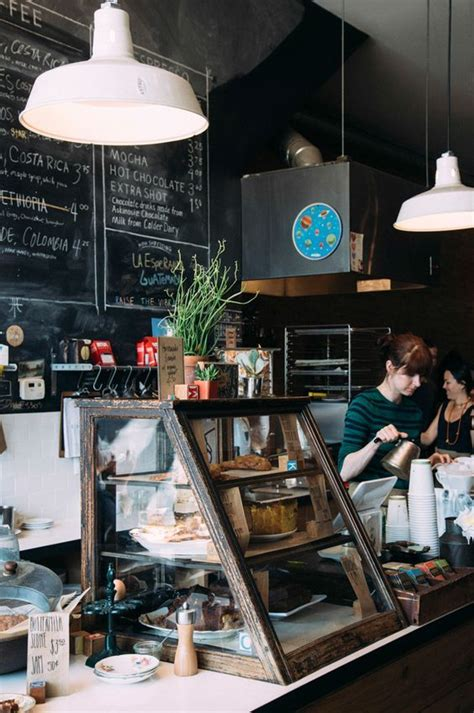 How to Start a Small Business Cafe | Cafes, Coffee and ...