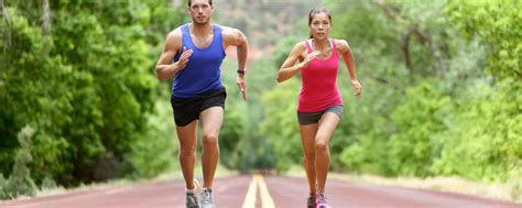 How to stay fit and healthy when travelling for work | FCM ...