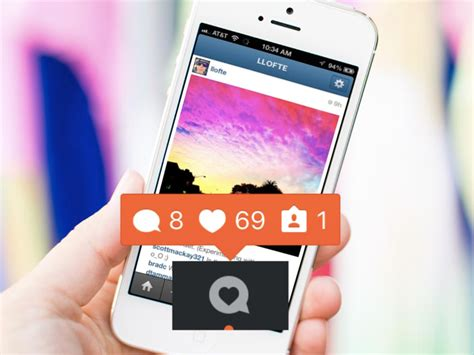How to stop Instagram ads from following you - Business ...