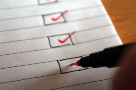 How to Study for a Test Without Cramming: 9 Steps  with ...